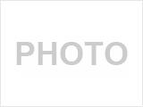 Труба дымохода, нержавеющая сталь, диаметр 125мм
