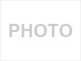 Фото  1 Труба дымохода, нержавеющая сталь, диаметр 140мм 59536